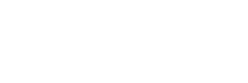 PhotoPlanet360